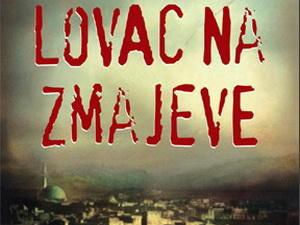 lovac2