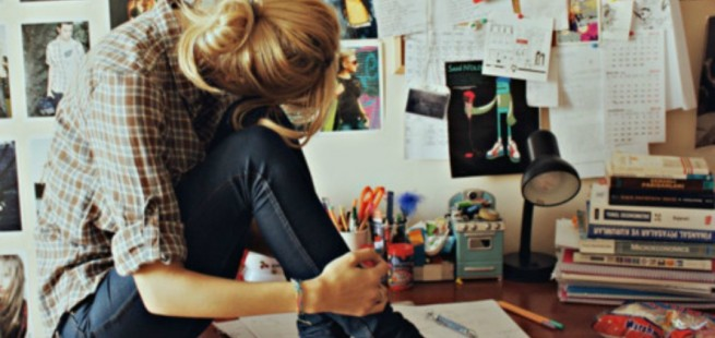 Kako uspješan biznis stvoriti iz strasti?