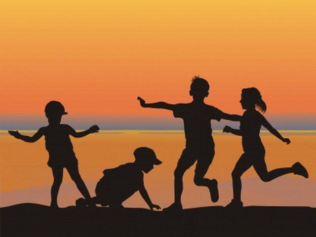 Da li zaista znamo šta je dječija igra?